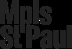 mpls-st-paul-magazine.png