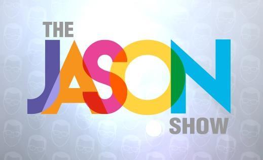 nikkolette-s-macarons-the-jason-show.jpg