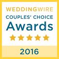 nikkolette-s-macarons-wedding-wire.png