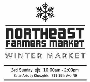 winter-market.jpg